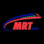 MRT Corp Logo Vector