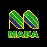 Mada Logo Vector Download