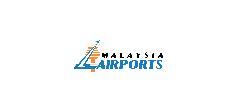 Malaysia Airports logo vector