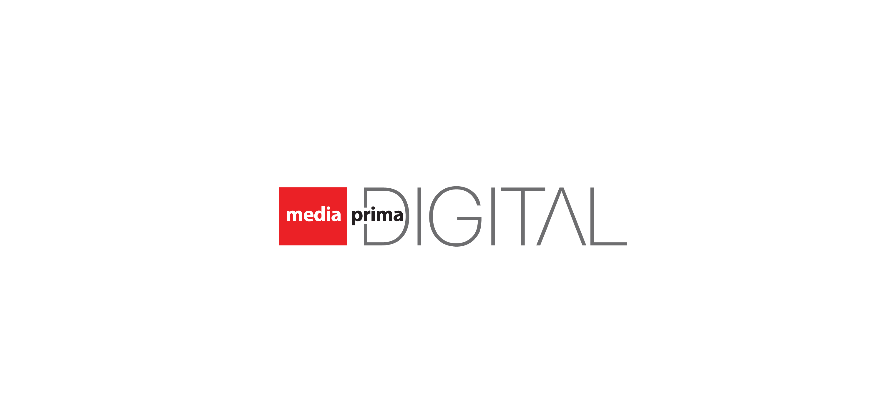 Media Prima Digital Logo