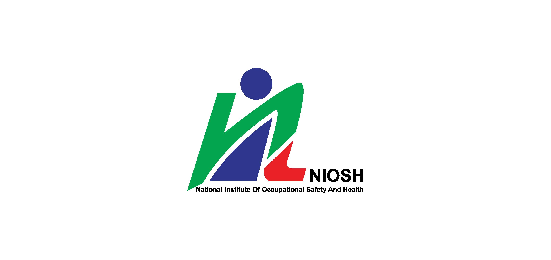 NIOSH Logo Vector