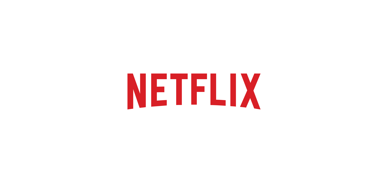 Netflix Logo Vector