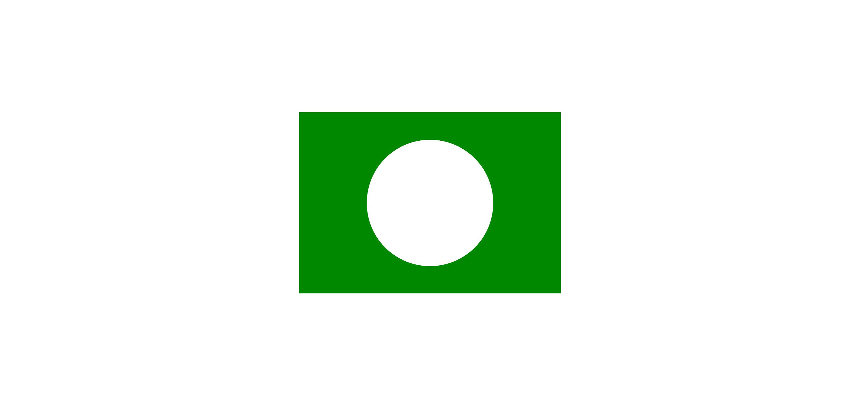 PAS logo vector