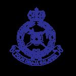 PDRM Logo vector