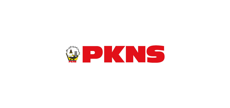 PKNS SElangor logo vector