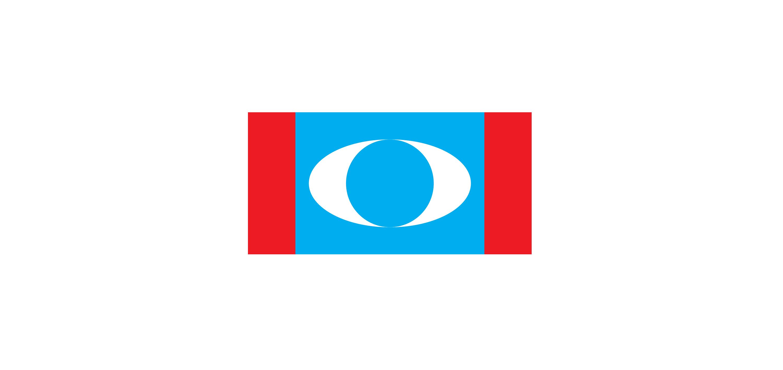 Parti Keadilan Rakyat Logo Vector