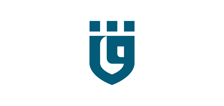 Parti PEJUANG Logo Vector