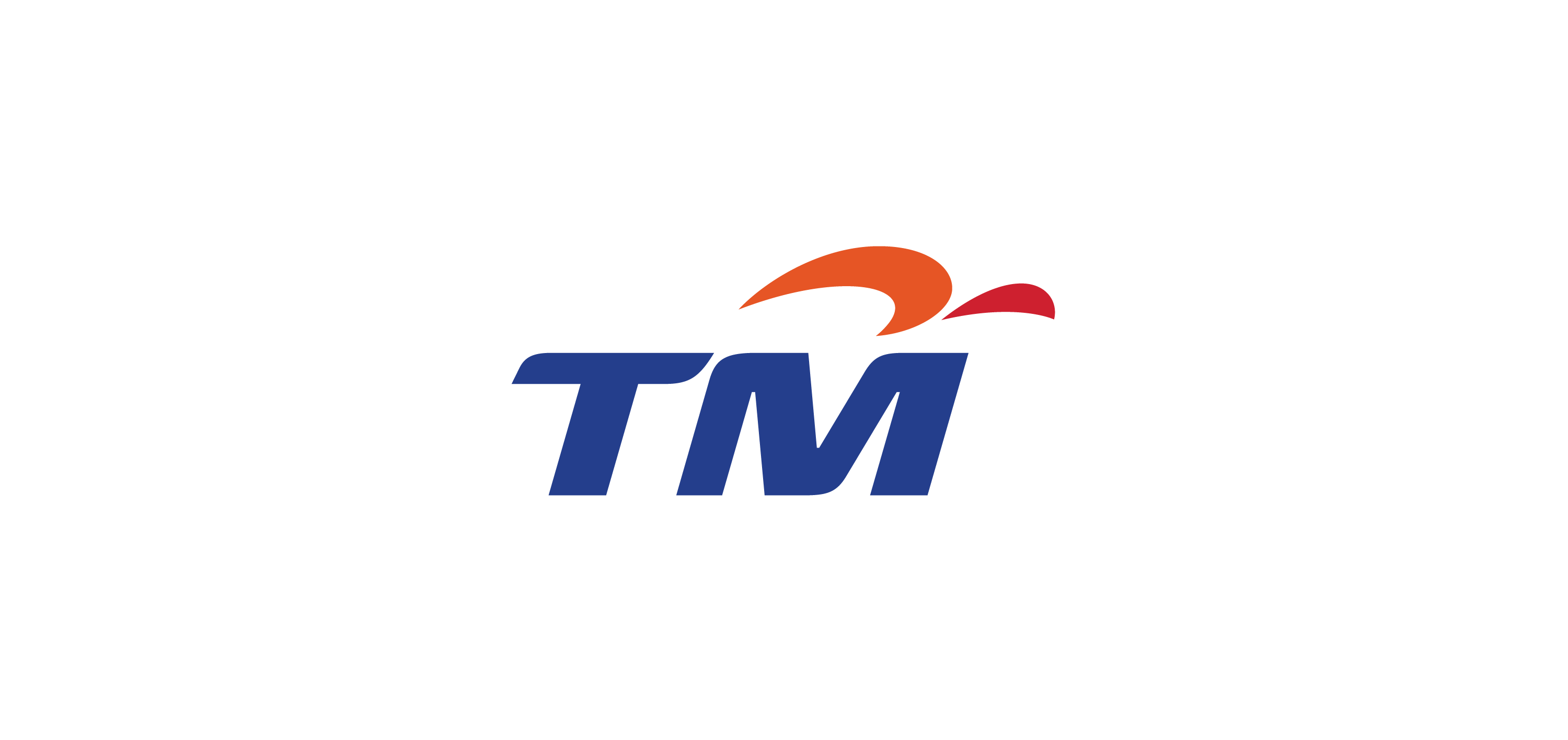 TM Logo Vector