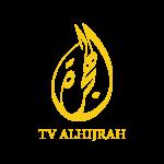 TV Alhijrah logo vector download