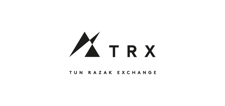Tun Razak Exchange Logo-01