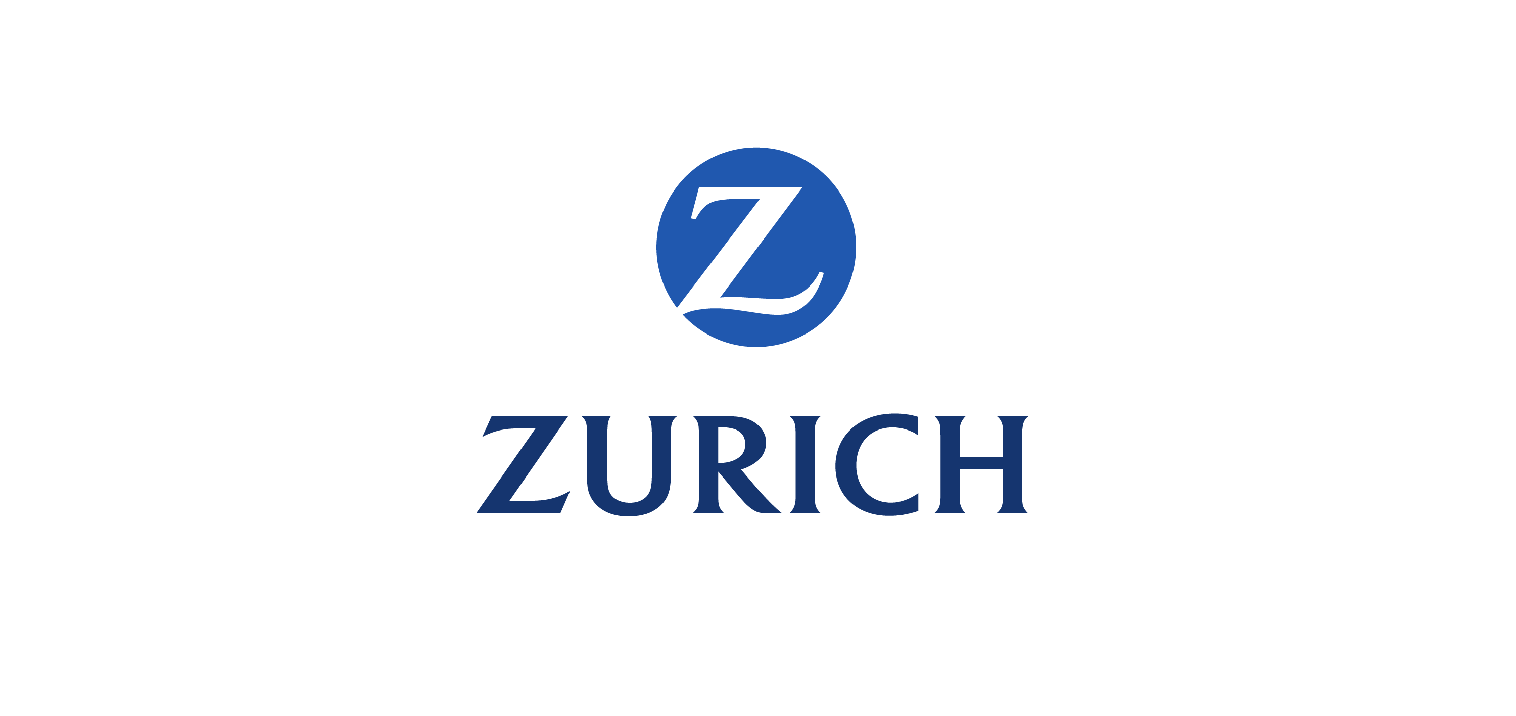 Zurich Insurance logo vector-01