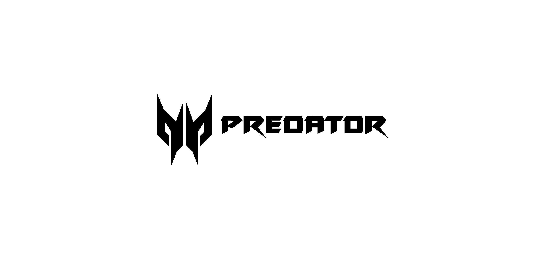 acer predator logo vector