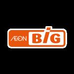 Aeonbig Logo Vector