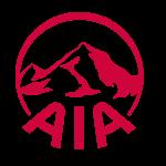 AIA Logo Vector Download
