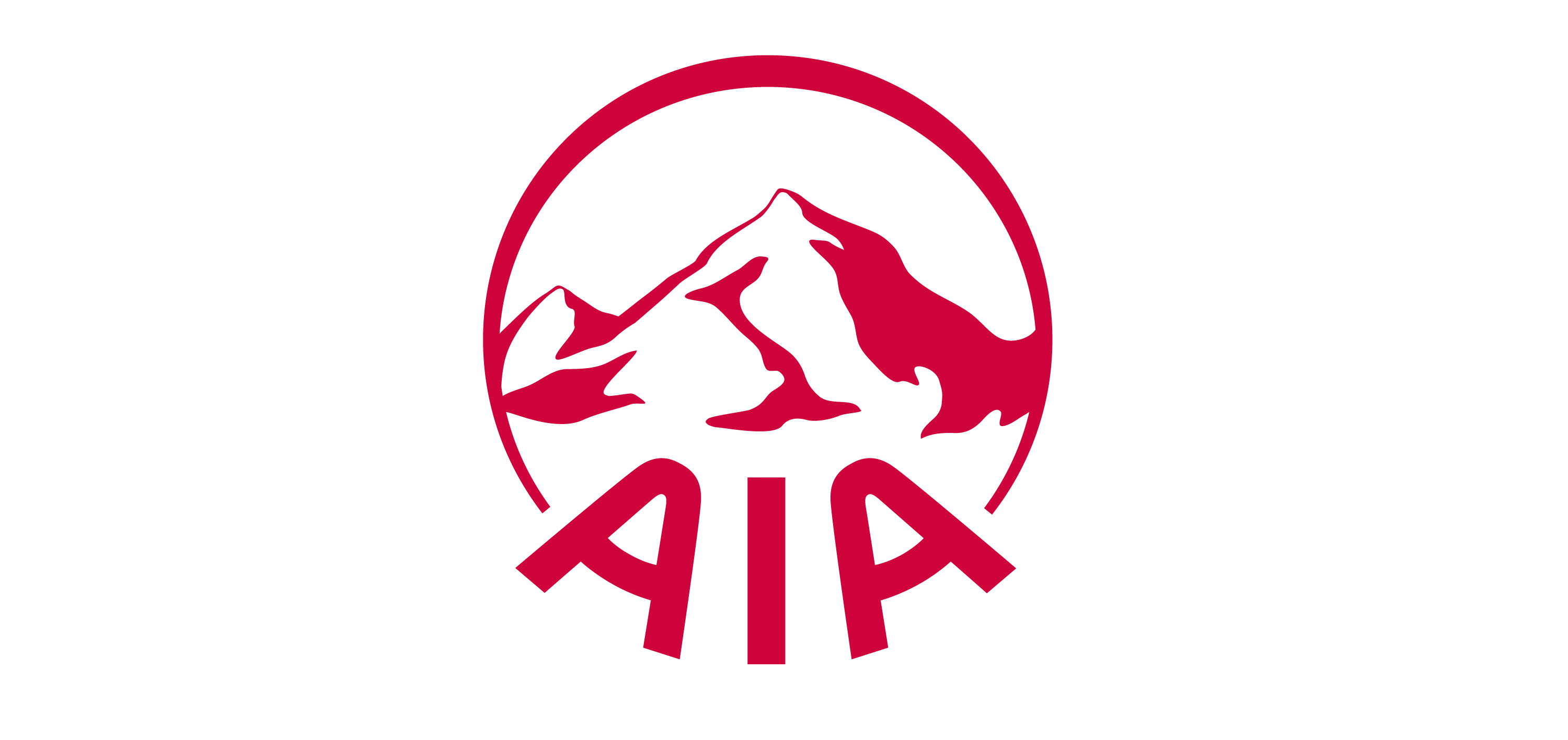 AIA Logo Vector Download