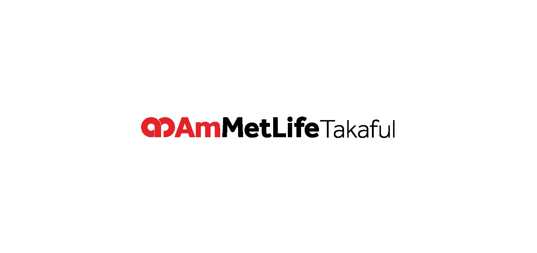 ammetlife takaful logo
