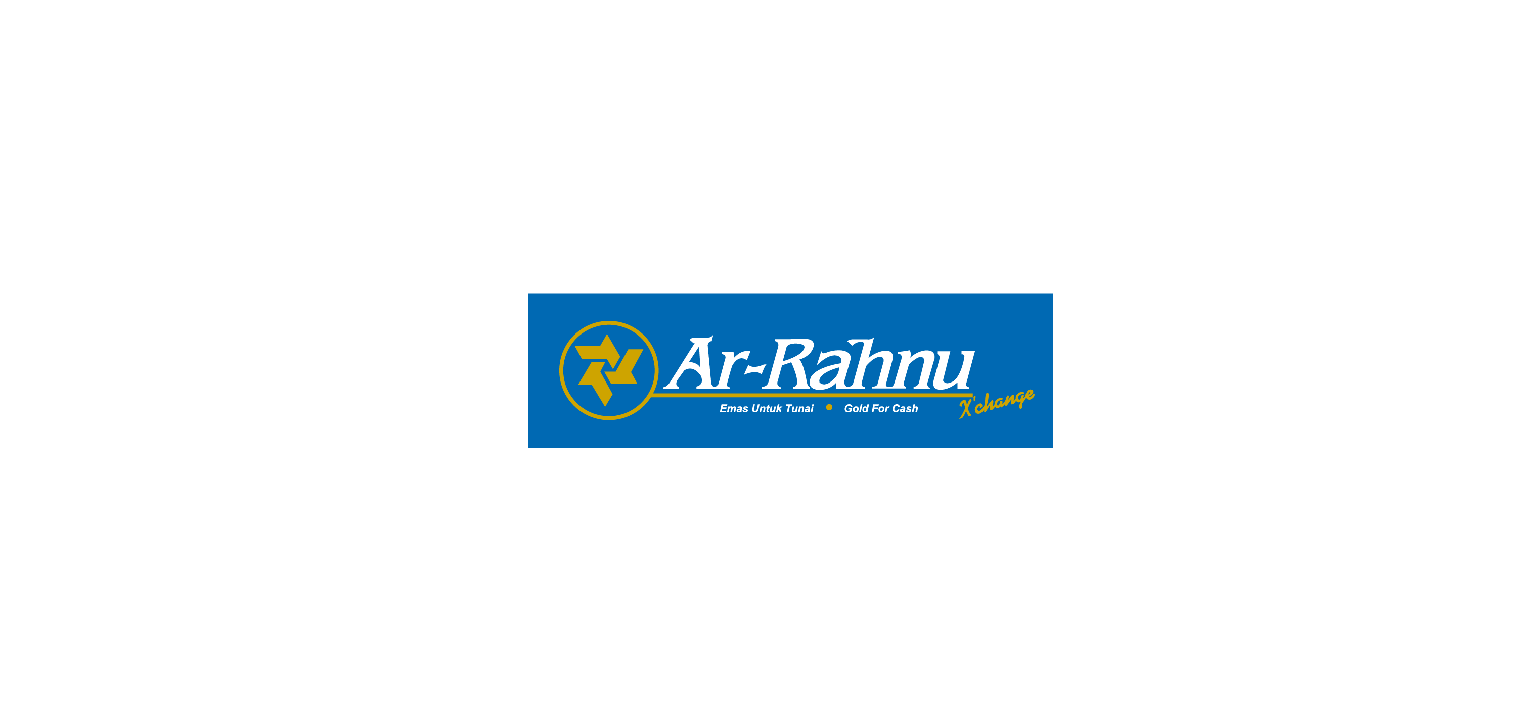arrahnu logo vector