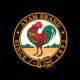ayam brand logo vector