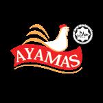 Ayamas Logo Vector Download