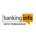 Banking Info Logo Vector Download