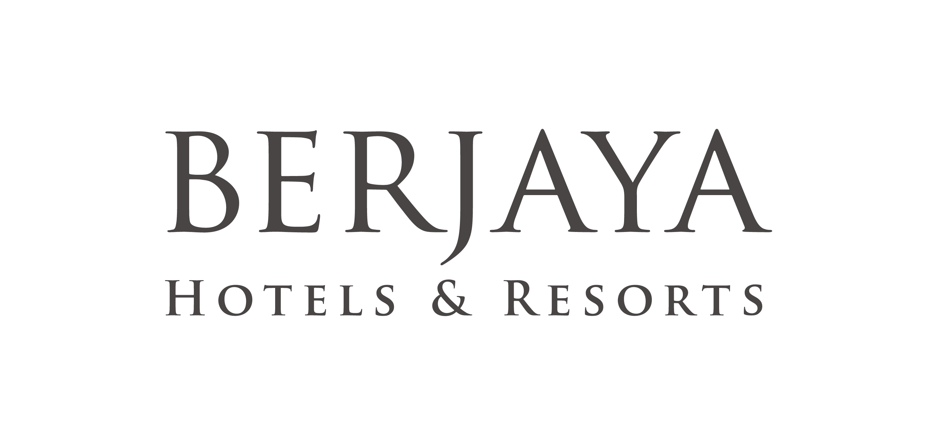 berjaya hotels and resort Logo Vector Download