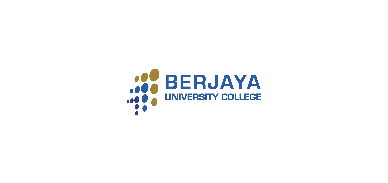 Berjaya University College Logo Vector Download Brand Logo Collection