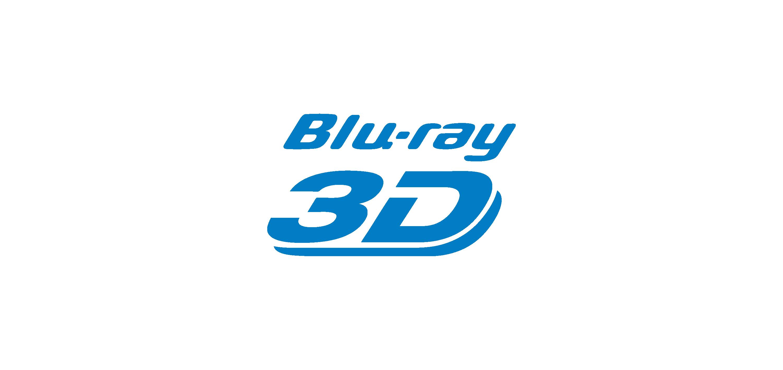 blu ray 3d logo-01