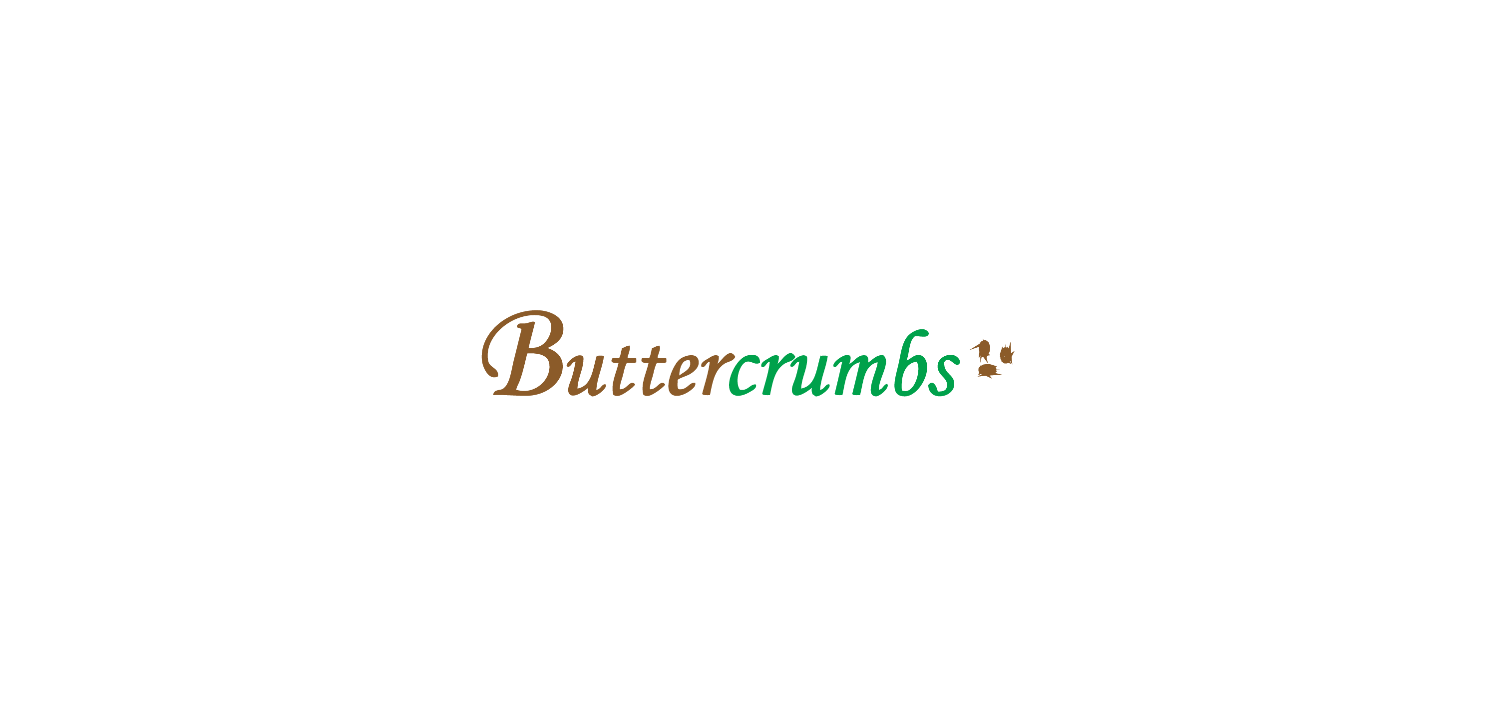 buttercrumbs logo vector-01