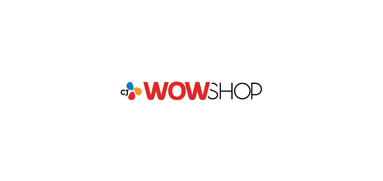 cj wow shop logo