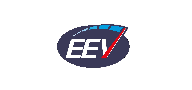 eev logo vector