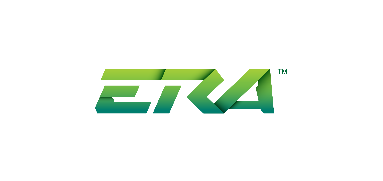 era FM logo vector