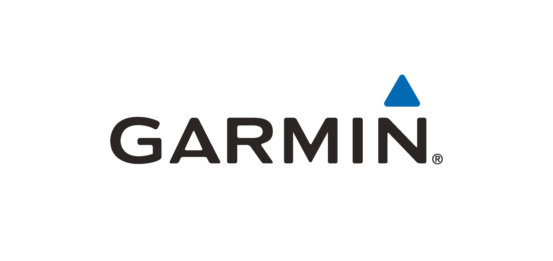 garmin logo vector