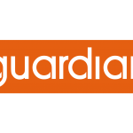 guardian  Logo Vector Download