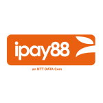ipay88 logo vector