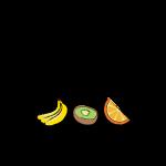 juicee logo vector