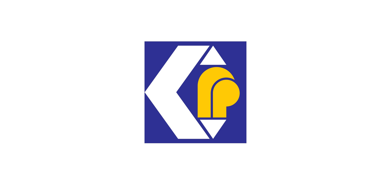 kpdnkk logo vector