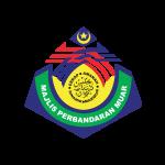 Majlis Perbandaran Muar Logo Vector Download