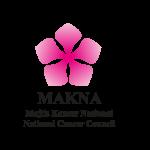 Makna Logo Vector Download