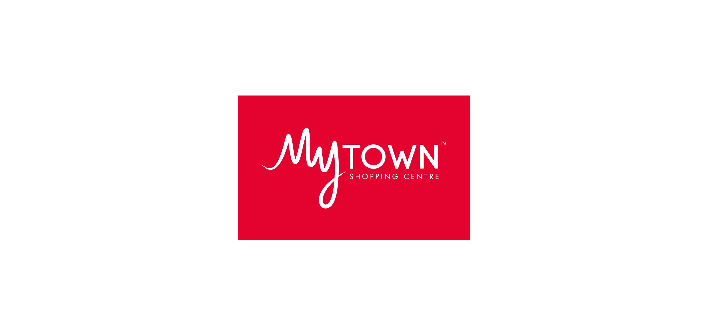 mytown vector-01