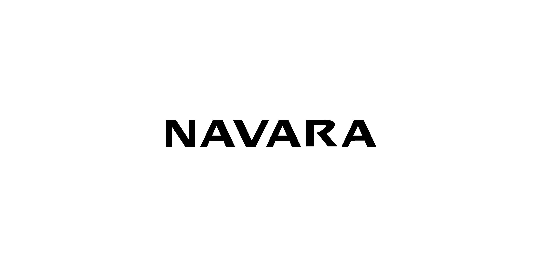 nissan navara logo vector
