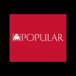 popular bookstore logo vector