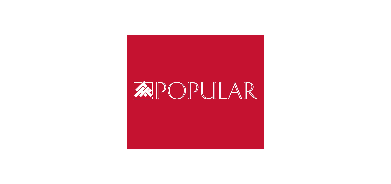 popular bookstore logo