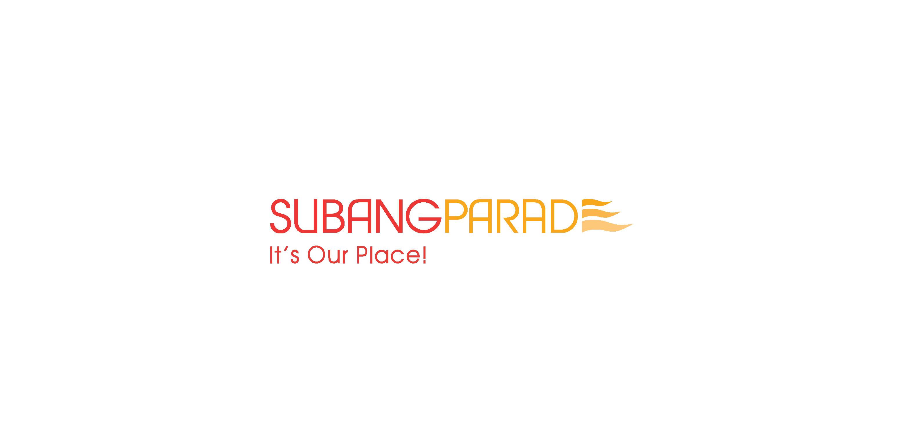 subang parade logo-01