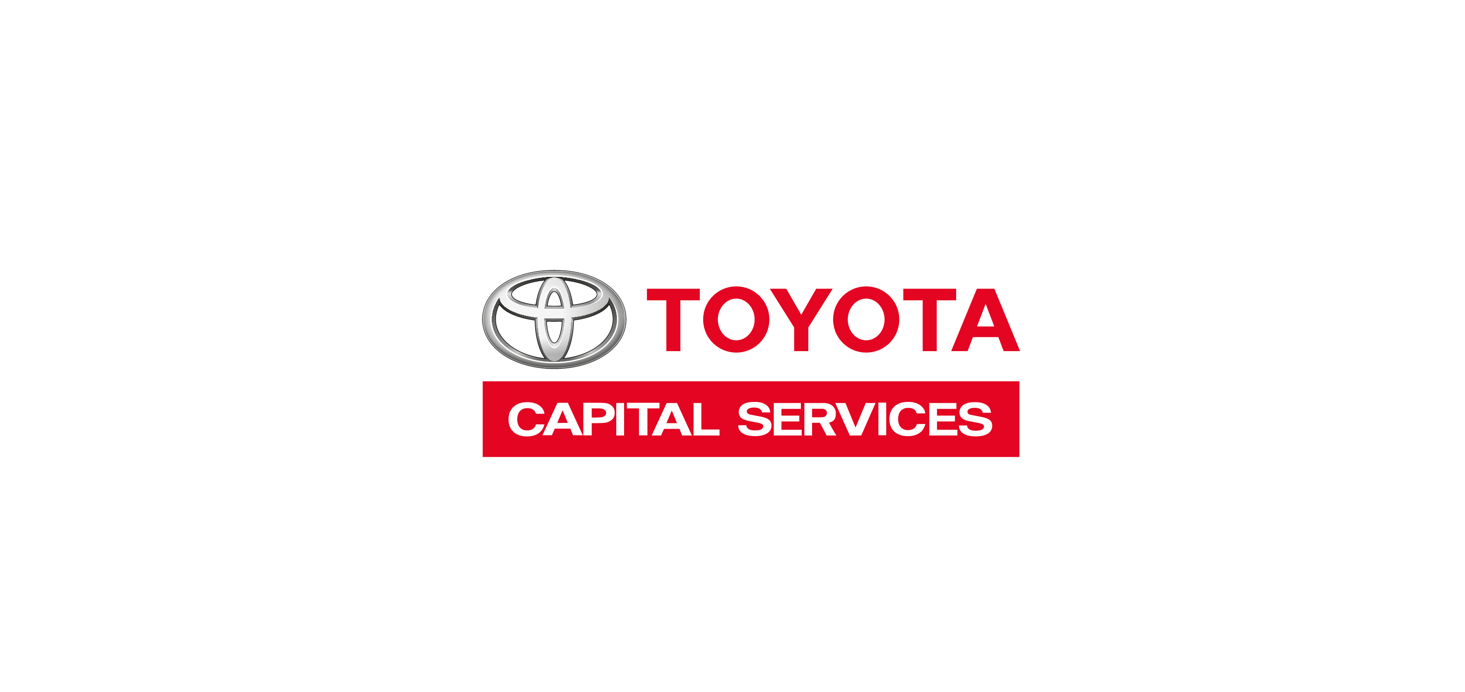 toyota capital services logo