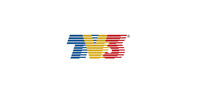 tv3 malaysia logo vector
