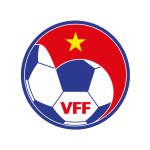 Vietnam Football Logo Vector Download
