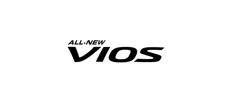 vios logo vector
