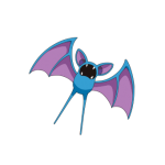 zubat vector logo