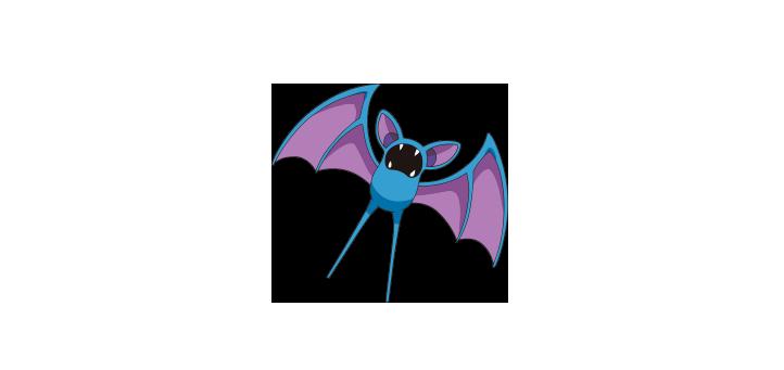 zubat-vector-logo