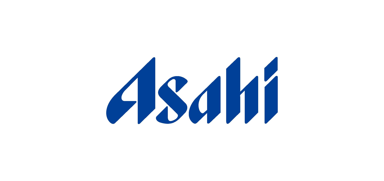 Asahi logo vector